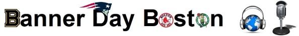 banner_day_boston_blogtalk_show_header