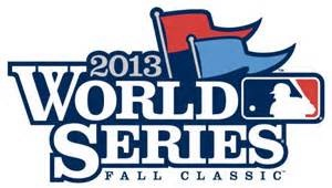 world-series