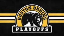 bruins-playoffs