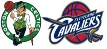 celtics-vs-cavaliers